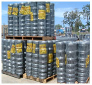 Valley Irrigation Supplies Steel Supplies Pumps 2nd