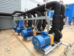 Valley Irrigation Supplies Irrigation Pumps 2nd Hand
