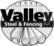 Valley Irrigation Supplies Steel Supplies Pumps 2nd